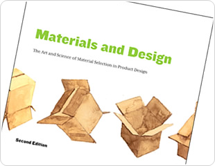 Materials and Design