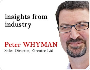Advanced Ceramic Coatings In Motorsports – An Interview With Peter Whyman