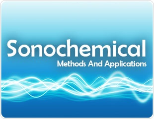 Sonochemical Methods and Applications