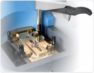 ARL EasySpark™ Bench-Top Analyzer for Reliable Metals Analysis