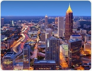 Pittcon in the Big Peach – Our Highlights